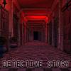 Detektyvas
