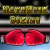 MathNook bokso