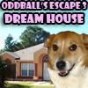 Oddball's pabėgti 3
