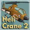 Sraigtasparnis 2: bombonešis