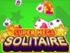 Solitaire – kortų žaidimas