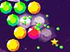 Burbuliukų pasaulis
