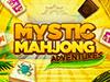 Paslaptingas Mahjong nuotykis