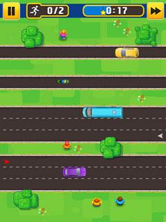 Paveiksliukas Road Safety